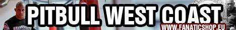 FanaticShop.eu - ultras & hooligans streetwear