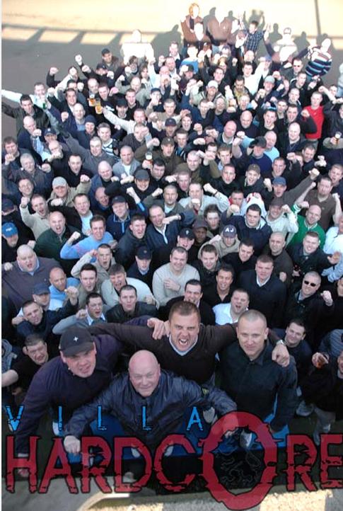 [Obrazek: 201011282056_Aston-Villa-Villa-Hardcore-1.jpg]